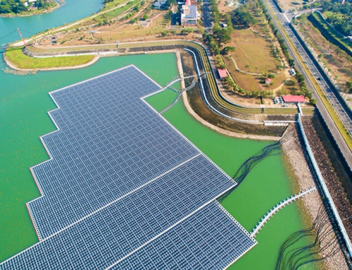 Solar and Hydro: Which Should Governments Be Investing in for a Better ROI?