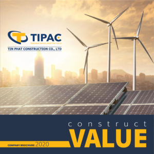 TIPAC profile